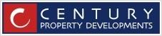 proten client testimonial century property developments